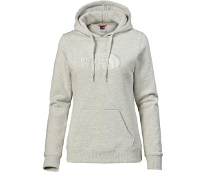 Face Peak North Buy From Women's Wild Drew Oat The Hoodie Heather gf76ybYv