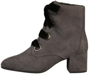 Boots 63 Francoise Ankle 19 Bei €Preisvergleich Högl Ab QhrdCst