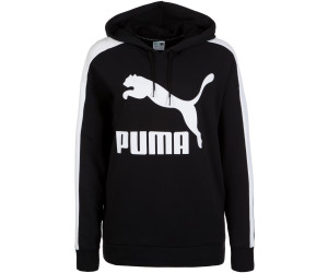 Idealo Prezzo Puma Over T7 Logo A Head € Miglior 00 576249 30 Su The PqZOnwxHP