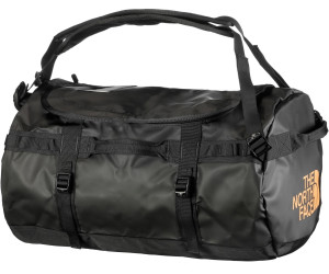 a5836d5988e Buy The North Face Base Camp Duffel M TNF Black/Metallic Copper from ...