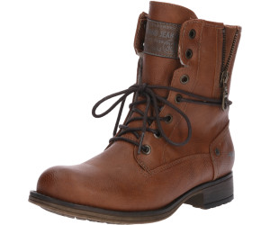 verkauft Markenqualität Großhandel Mustang Boots (1139-630) ab 44,99 €   Preisvergleich bei ...