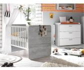 Babyzimmer Frieda Bei Idealo De