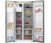 Side By Side Kühlschrank Pkm : Pkm side by side kühlschrank preisvergleich günstig bei idealo