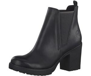 Marco Tozzi Chelsea Boots Saga black ab 24,39