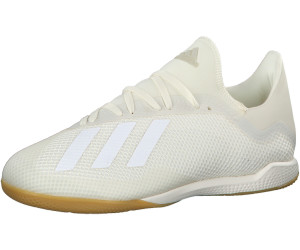 best loved 0236a 12648 Adidas X Tango 18.3 IN