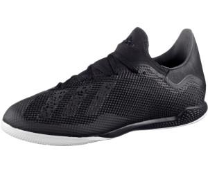 Adidas X Tango 18.3 IN ab 23,89 € (November 2019 Preise