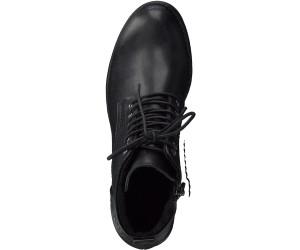 Marco Tozzi Boots Saga black ab 41,95 € | Preisvergleich bei