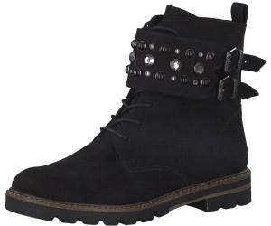 Bello Boots �Preisvergleich Black 35 Ab Tozzi Marco 99 fgb67y