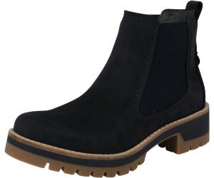 genuine shoes outlet online good selling camel active Diamond 2 (891-72-03) denim ab 101,53 ...