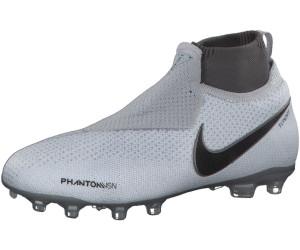 Nike Jr PhantomVSN Elite Dynamic Fit MG | Soccerloco