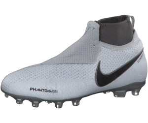 749717e569c4 Buy Nike Jr. Phantom Vision Elite Dynamic Fit MG from £90.00 – Best ...