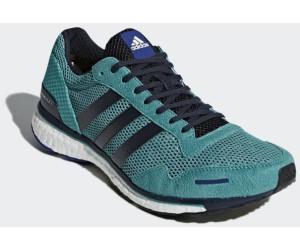 online store 73a34 2a085 Adidas adiZero Adios 3