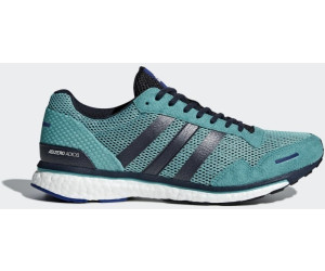 Buy Adidas adiZero Adios 3 from £74.99 – Best Deals on idealo.co.uk 5ee118728d7ed