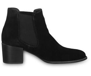 521d0cb5ac2927 Tamaris Chelsea Boots Paula ab 30