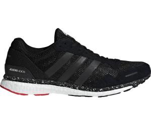 huge discount a67fc b0698 ... hi-res red core black bright blue. Adidas adiZero Adios 3