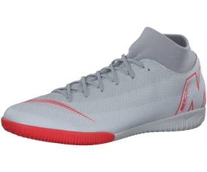 Nike MercurialX Superfly VI Academy IC ab 65,90