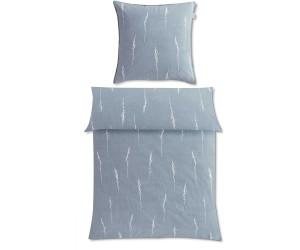 Schöner Wohnen Washed Cotton 80x80135x200cm Ab 2700
