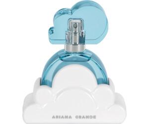 Ariana Grande Cloud Eau De Parfum Ab 2571 Preisvergleich Bei
