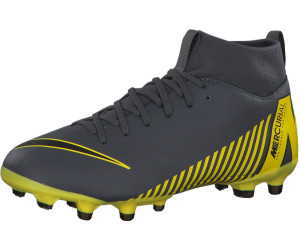 c58f630de642 Buy Nike Jr Mercurial Superfly VI Academy MG GS Youth from £35.95 ...