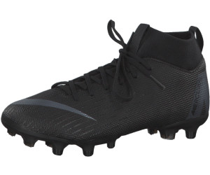 buy online 709d9 6446d Nike Jr Mercurial Superfly VI Academy MG GS Youth. £36.95 – £75.43