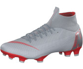 Buy Nike Mercurial Superfly VI Pro FG from £81.70 (Today