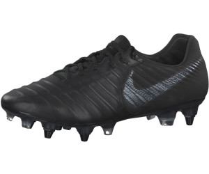 info for 20dfc 69dbb Buy Nike Tiempo Legend VII Elite Anti-Clog Traction SG-PRO from ...