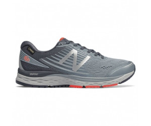 New Balance 880v7 GORE TEX Women's cyclone/dragonfly ab 97 ...