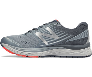 New Balance 880v7 GORE TEX Women's cyclone/dragonfly ab 119,90 ...