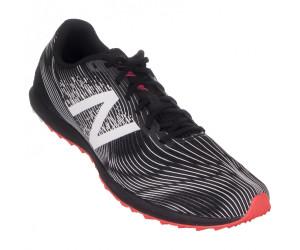 New Balance XC 7 spikes shoes black ab 49,90