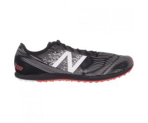 New Balance XC 7 spikes shoes black ab 26,64