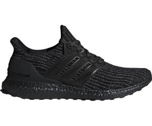 Adidas Ultra Boost Laufschuh core blackcore blackcore