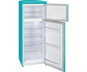 Exquisit Retro Kühlschrank : Exquisit rkgc 270 45 16 ab 399 00 u20ac preisvergleich bei idealo.de