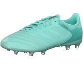Adidas Copa 18.2 FG ab 39,98 € | Preisvergleich bei