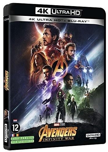https://cdn.idealo.com/folder/Product/6328/1/6328120/s4_produktbild_max/avengers-infinity-war-4k-blu-ray-2d-bonus-4k-ultra-hd-blu-ray.jpg