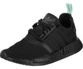 adidas Originals NMD R1 Boost (DunkelgrauWeißBraun) B42199