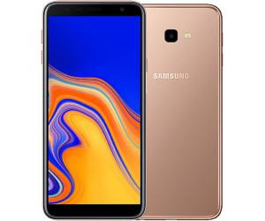Samsung Galaxy J4 Ab 194 99 Februar 2020 Preise