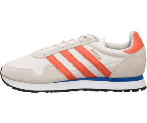bc7fc783ec24 Adidas Haven ab 39,90 €   Preisvergleich bei idealo.de
