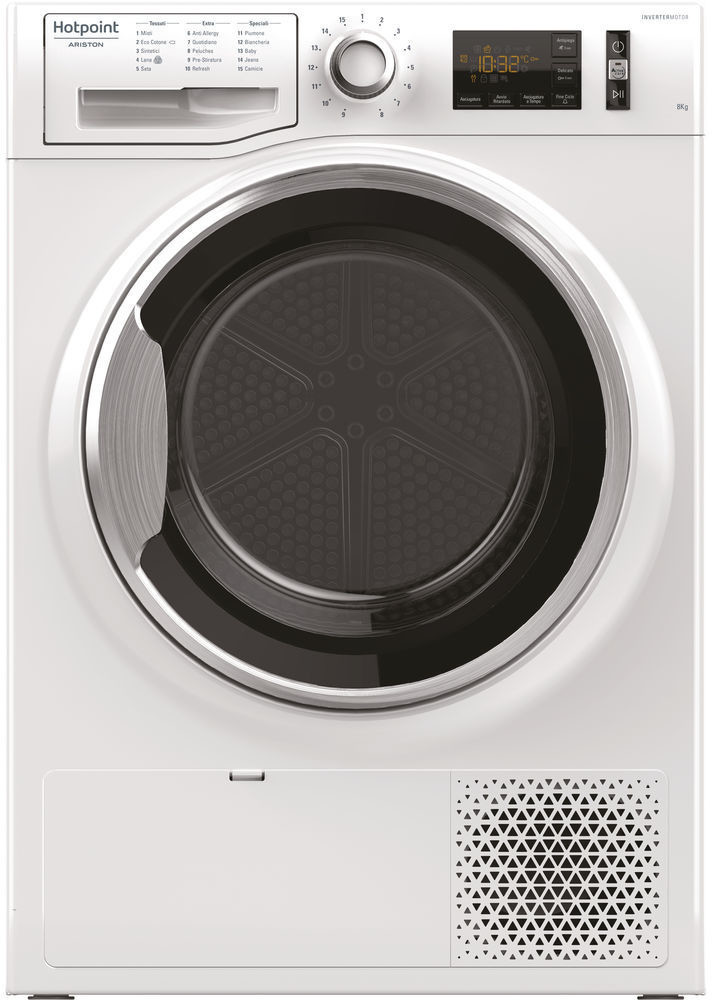 Image of Hotpoint Active Care NT M11 82XB IT
