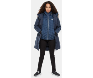 The North Face Women's Arctic II Parka urban navy ab 249,95