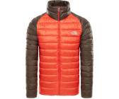 Buy The North Face Trevail Jacket from £49.47 – Best Deals on idealo ... 33eab4d98
