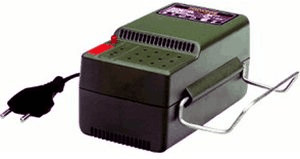 Proxxon Netzgerät MICROMOT NG 2/S (28706)