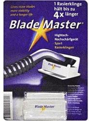 H.G. Handels-GmbH Blade Master