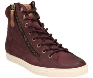 best sneakers 25247 649c2 Paul Green (4675) ab 110,00 € | Preisvergleich bei idealo.de