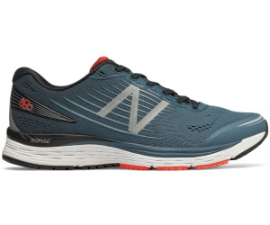 New Balance 880v8 GORE TEX ab 89,58 € (September 2019 Preise