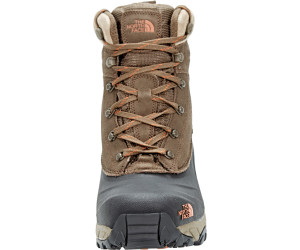 The North Face Chilkat III ab 79,99 €   Preisvergleich bei idealo.de 3b38e2f69d