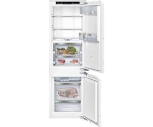 Siemens Kühlschrank Datenblatt : Siemens ki fpf ab u ac preisvergleich bei idealo