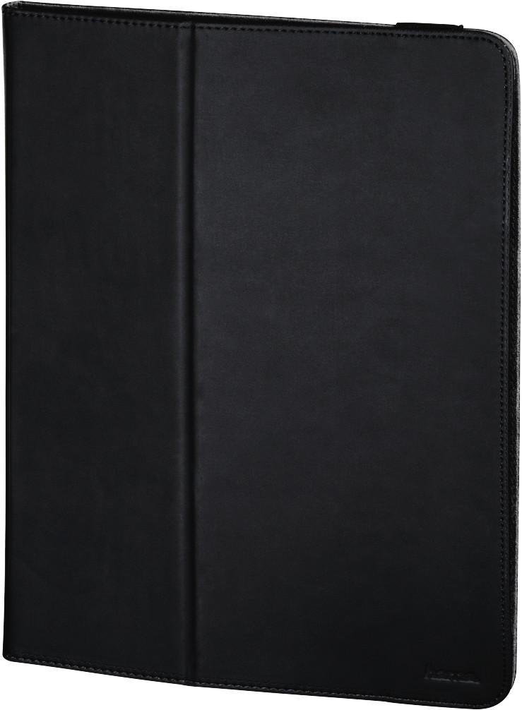 Hama Xpand für Tablets bis 8´´ schwarz (173584)