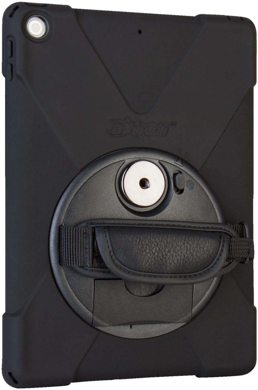 The Joy Factory aXtion bold iPad 9.7 schwarz (CWA602)