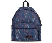 0096df2b33280 Eastpak Padded Pak r wild blue