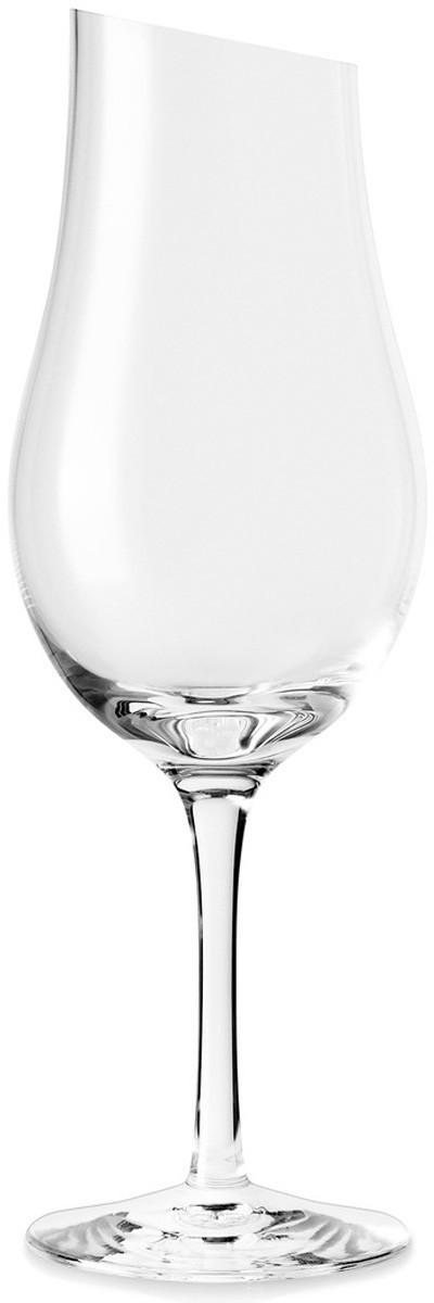 Eva solo Likörglas 240 ml